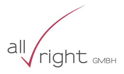allright GmbH